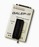 GALEP-3