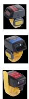 GS R1500BT Série - Scanner codebarre 2D, Bluetooth