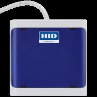 HID-5022-CL - Lecteur de cartes RFID OMNIKEY 5022
