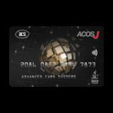 ACOSJ - Carte sans contact ACOSJ-GJ1LACSA