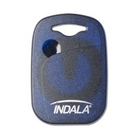 KEYTAG-Indala - Porte clé HID Indala, 125 KHz