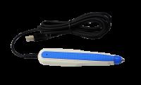 MT52501 - Stylo scanner code à barre
