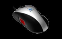 Nitgen Mouse