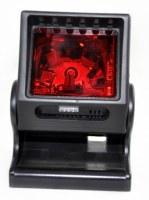 OMNI-352 - Scanner Omnidirectionnel