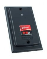 RDR-6381AK0 - PcProx Rfideas Lecteur INDALA, 125 KHz