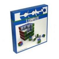 PCH - Compilateur PIC 16 Bit