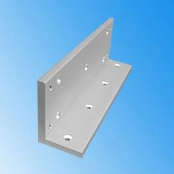 Support fixe L PG-BLO600