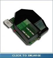 FS81H - Lecteur biométrique