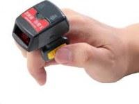 GS-R1000BT Série - Scanner codebarre 1D, Bluetooth