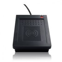 RD300-H1 - Lecteur RFID ISO15693 / ISO14443A (Mifare) / ISO14443B / DESFire / NTAG203