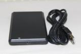 Lecteur RFID, Emulation clavier, Lecture IUD