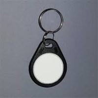 T5577_FOB27 - Porte-clés RFID ATMEL T5567/T5577