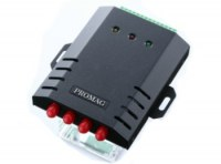 Lecteur RFID UHF860