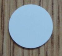 EM4102 Sticker Jeton 30 mm