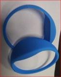 ID-Band-Mifare-1k - Bracelet RFID en silicone