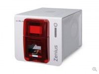 ZN1HB000RS  -  Zenius Expert Mag ISO